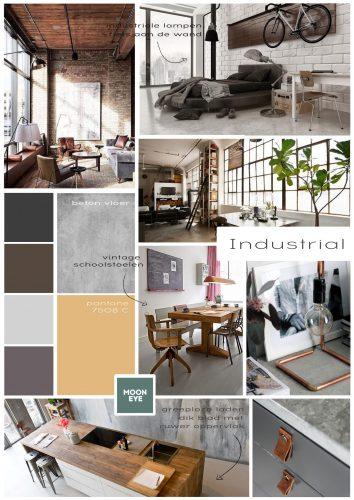 Moodboard_Industrial